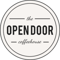 The Open Door Coffeehouse