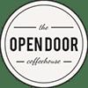 The Open Door Coffeehouse