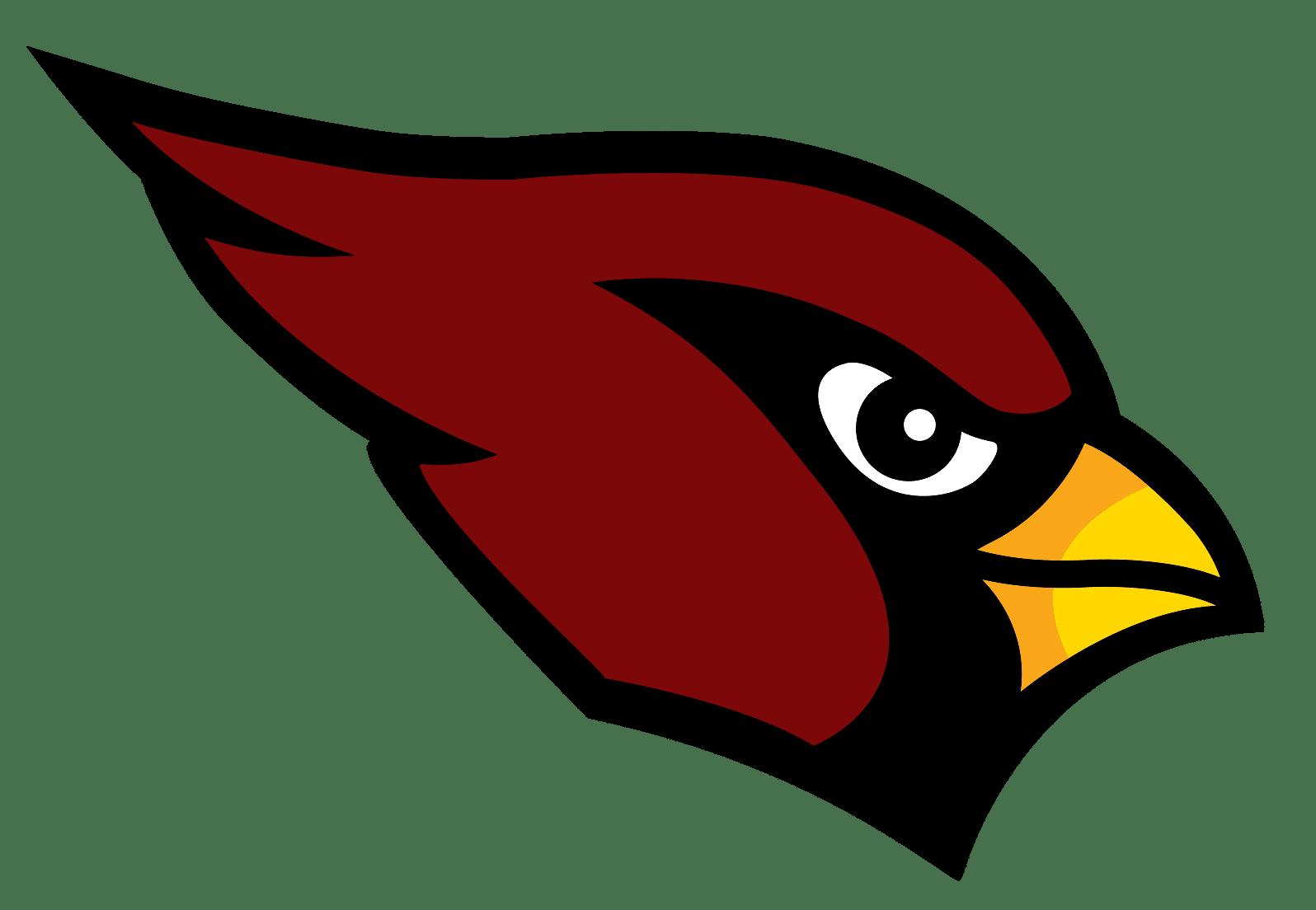 Mayville_Cardinal