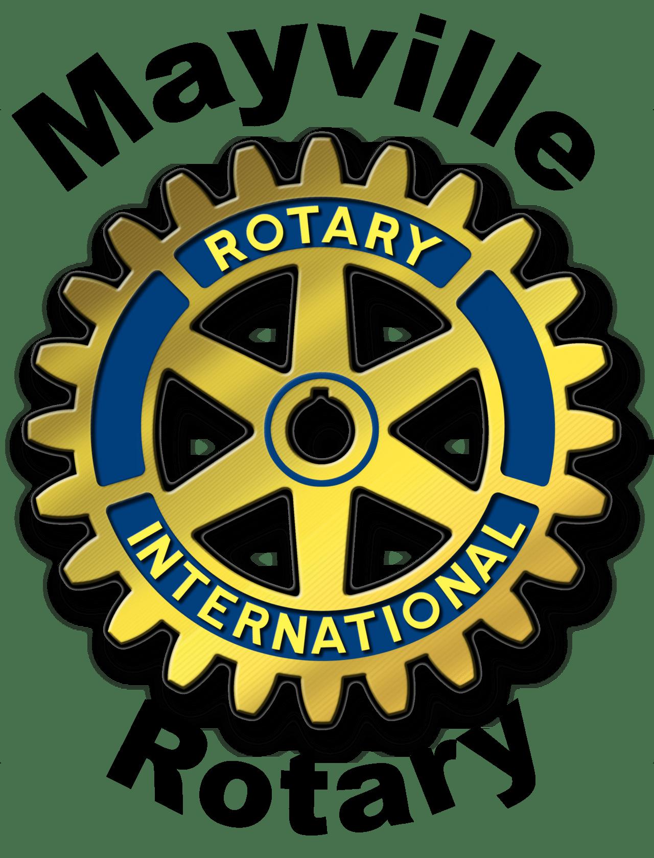 Rotary-Logo-trans-719 (002)