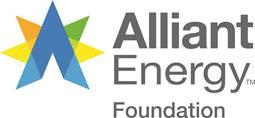 Alliant Energy Foundation logo