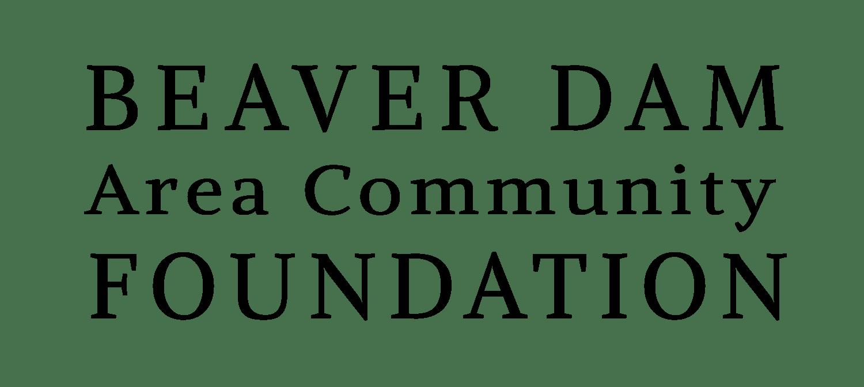 BDACF logo, png
